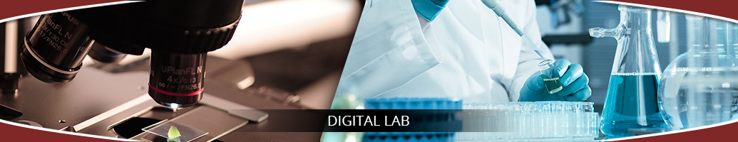 digital-lab